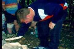 Roznov-2003-43