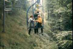 Roznov-2003-54